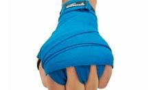 Bandagem  Elastica Deveras p/ Muay-Thai e Boxe