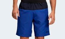 Bermuda Adida Essentials Ripstop