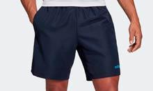 Bermuda Adidas Essentials