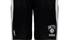 Bermuda NBA Brooklyn Nets