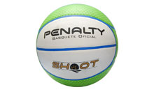 Bola Basquete Penalty Shoot Oficial
