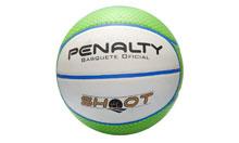 Bola Basquete Penalty Shoot Oficial