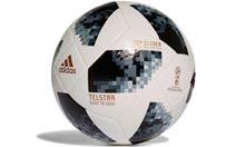 Bola Fifa World Cup Oficial
