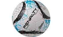 Bola Futebol Campo Player II