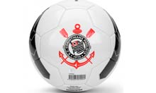 Bola Futebol Corinthians Timão Licenciada