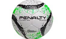 Bola Futsal 500 Player