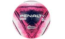 Bola Penalty Futebol Campo S11 R4 Vlll Campeonato Paulista