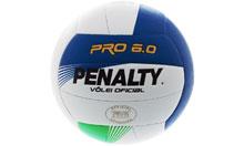Bola Penalty Pro 6.0