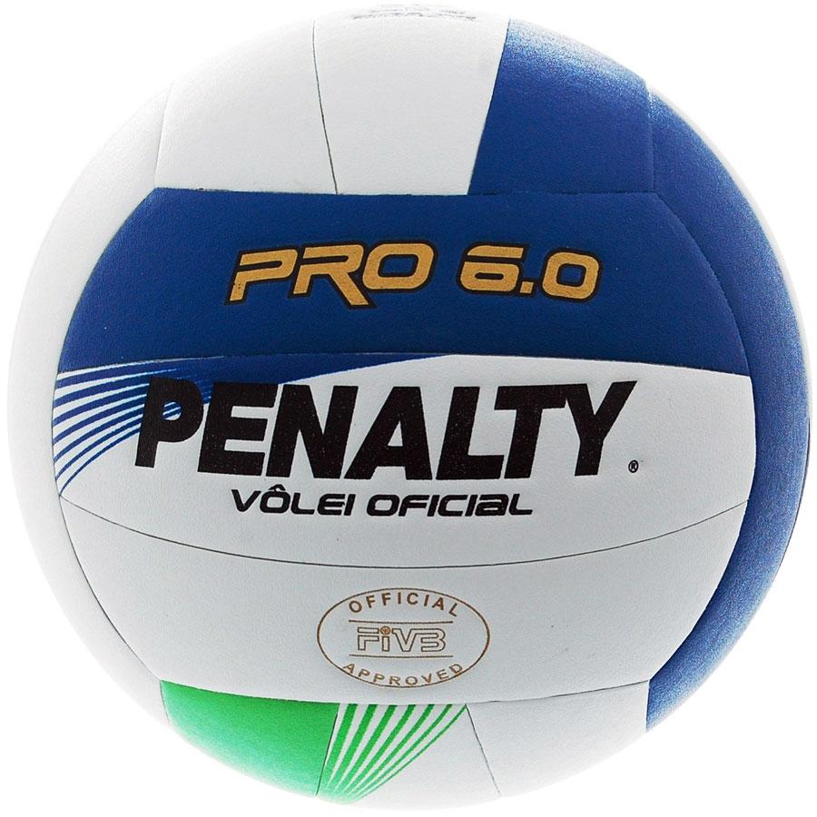Bola Penalty Pro 6.0 1f3de2467a85e