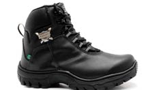 Bota Adventure M Boot's 2200