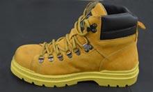 Bota M.Boot's