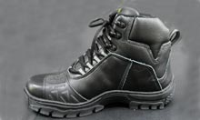 Bota M.Boot's Sport Wear