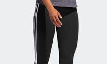 Calça Legging Adidas