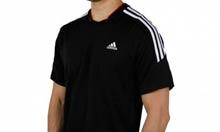 Camisa Adidas Masculina