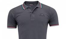 Camisa Polo Kappa Fuerza