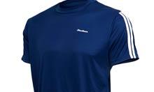 Camisa Térmica de Compressão Stadium Ultra DryST