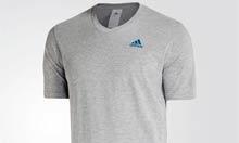 Camiseta Adidas V TEE ESS