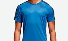 Camiseta Adidas CE0316