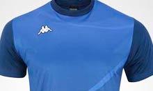 Camiseta Kappa Lineas