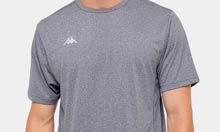 Camiseta Kappa Scott