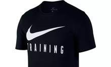 Camiseta Masculina Nike Dry Fit