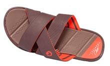 Chinelo Cartago Rhodes Slide