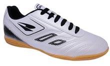 Chuteira Dray Futsal Pro 801