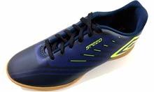 Chuteira Futsal Umbro Speed