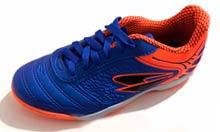 Chuteira Futsal Dray 365 Infantil