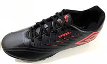 Chuteira Umbro Campo Speed