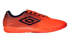 Chuteira Umbro F5 Light