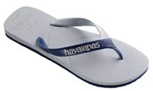Havaianas Casual