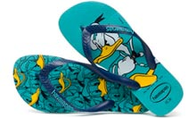 Havaianas Disney Stylish
