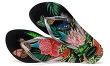 Havaianas Slim Tropical