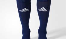 Meião Adidas Aditop