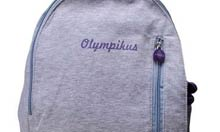Mochila Olympikus Loop