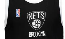 Regata NBA Brooklyn Nets