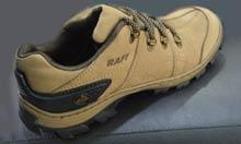 Sapato Raff