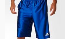 Shorts Adidas Basic 3S