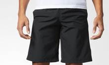 Shorts Adidas COLORBLOCK