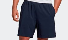 Shorts Adidas Essentials Linear Chelsea