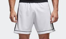 Shorts Adidas Squadra 17