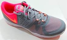 Tênis Nike Core Motion