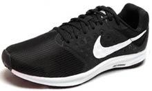 Tênis Nike Downshifter