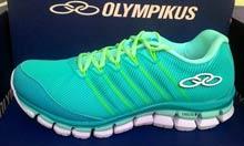 Tênis Olympikus Dynamic