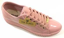 Tênis Via Euro