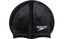 Touca SPEEDO
