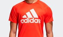 Camiseta Adidas CE0313