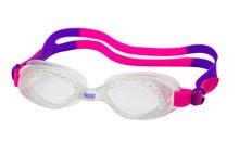 Óculos Speedo Legend Treinamento