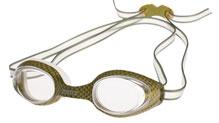 Óculos de Natação X-Ray